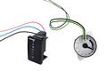 Tankinhoudmeter-LPG-tank-(Voor-stalen-flessen)