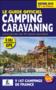 Camping-caravaning-2018-Frankrijk