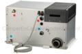ALDE-3020-COMPACT-3KW
