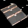 Heatek-vloerverwarming-150x41-cm