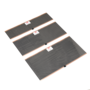 Heatek-vloerverwarming-200x41-cm