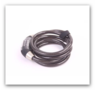 Cablelock-Combo-Doublelock