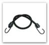 Rubber-Kabel-met-haken