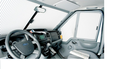 Remifront-3-Mercedes-Sprinter->07-hoekige-spiegel