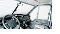 Remifront-3-Mercedes-Sprinter->06-rechte-spiegel