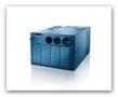 Saphir-compact-inbouwairco