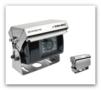 Achteruitrijcamera-ZE-RVSC-70