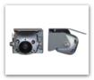 Achteruitrijcamera-ZE-RVSC-60