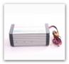 Inverter-12-naar-230-volt(-Waeco)-350-700-Watt-vermogen