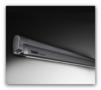 LED-strip-voor-luifel-(4mtr.-240-LEDs)