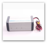 Inverter-12-naar-230-volt-(Waeco)-550-1100-Watt-vermogen