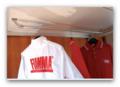 Garage-Carry-Rail-FIAMMA