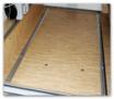 Garage-Bar-Premium-60-FIAMMA