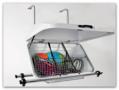 Bagagekoffer-voor-fietsendrager-(Type-150)