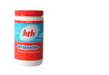 HTH-Chloortabletten-1-kg